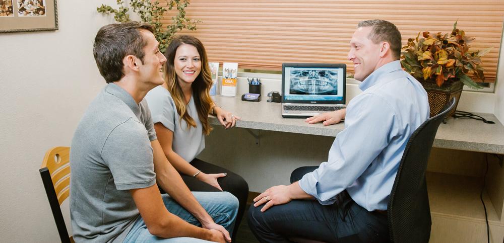 Dental Implants in Searcy Arkansas