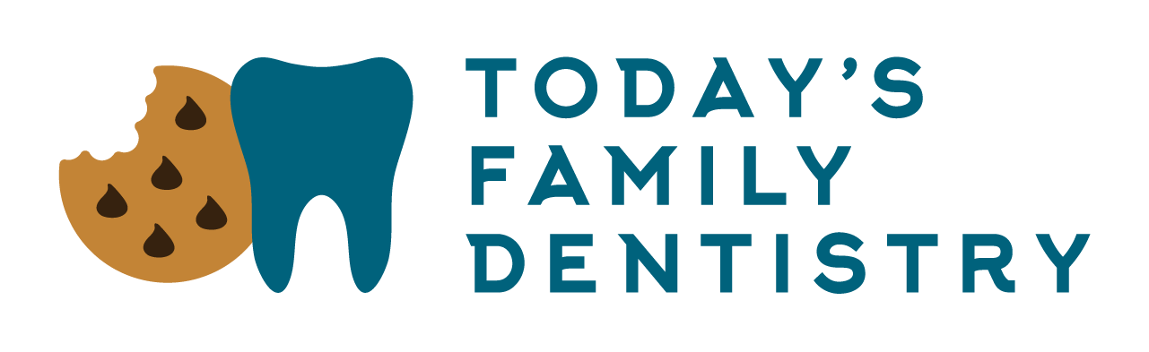 Today's Family Dentistry